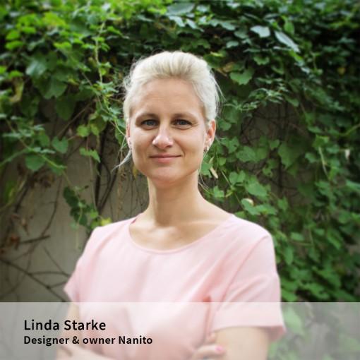 Designer-kids-furniture-Linda-Starke-Nanito