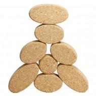 afilii_creative toys for kids_wooden bricks_cork building blocks_ KORXX_1