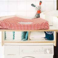 afilii_furniture for children_diaper changing fixture_wickwam_1