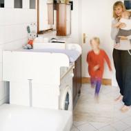 afilii_furniture-for-children_diaper-changing-fixture_wickwam_8