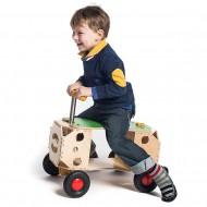 afilii_play-device-creative-toys-for-kids-mingo_1