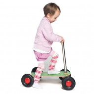 afilii_play-device-creative-toys-for-kids-mingo_2