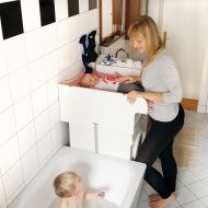 modern-kids-furniture-changing-table-for-babies-Wickwam_2