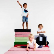 play-furniture-play-matt-Nanito_1