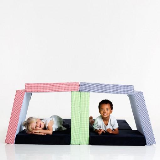 play-furniture-play-matt-Nanito_2