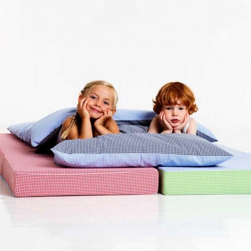 play-furniture-play-matt-Nanito_4