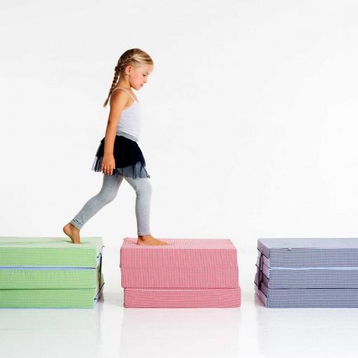 play-furniture-play-matt-Nanito_5