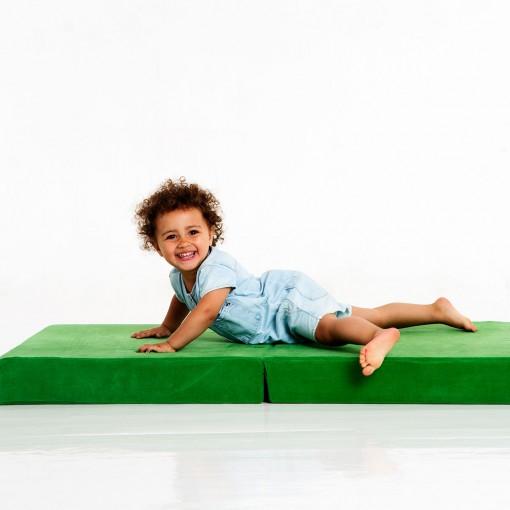 play-furniture-play-matt-Nanito_6
