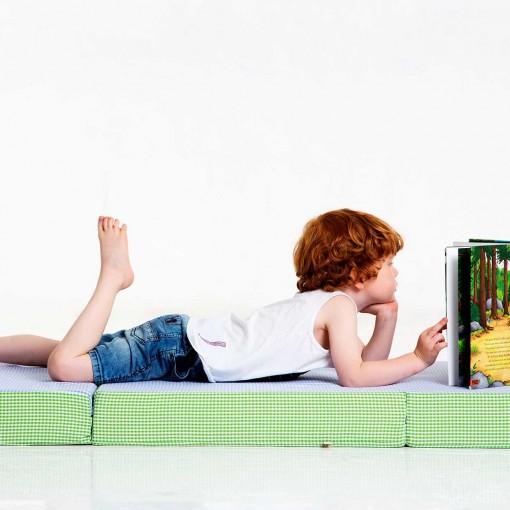 play-furniture-play-matt-Nanito_7