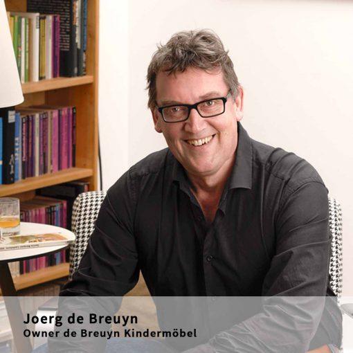 kids-furniture-manufacturer-Joerg-de-Breuyn