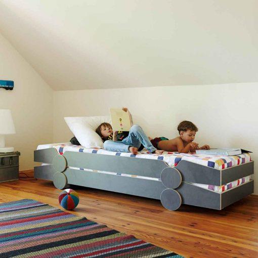 modern-kids-furniture-stackable-bed-Speedoletto_1