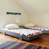 modern-kids-furniture-stackable-bed-Speedoletto_2