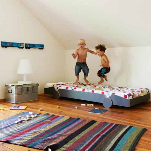 modern-kids-furniture-stackable-bed-Speedoletto_3
