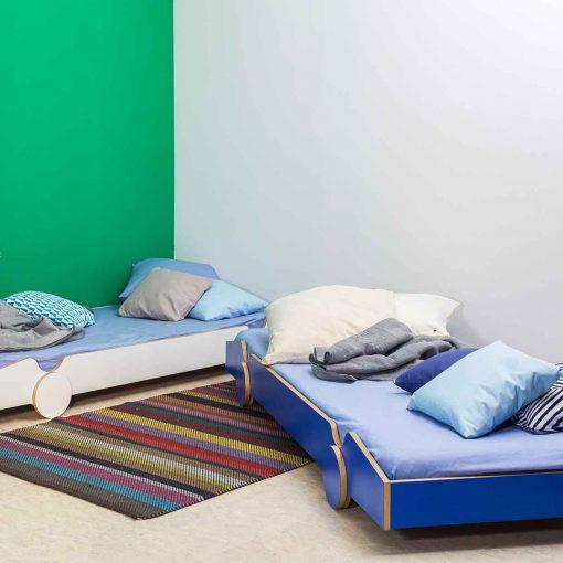 modern-kids-furniture-stackable-bed-Speedoletto_5