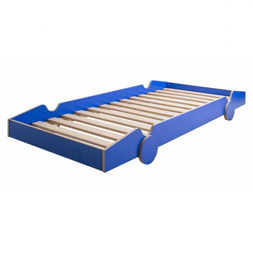 modern-kids-furniture-stackable-bed-Speedoletto_6