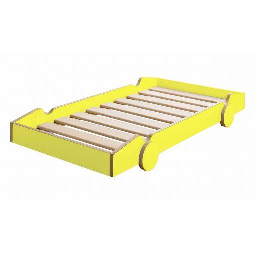 modern-kids-furniture-stackable-bed-Speedoletto_7