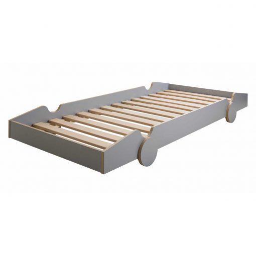 modern-kids-furniture-stackable-bed-Speedoletto_8