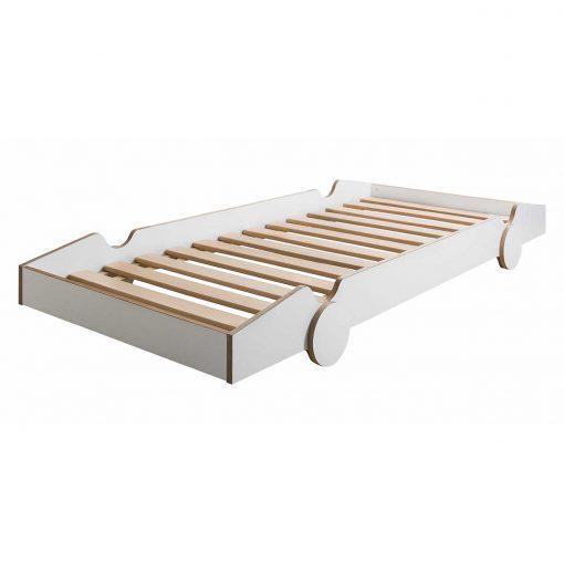 modern-kids-furniture-stackable-bed-Speedoletto_9