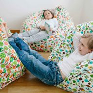 play-furniture-bean-bag-design-millemarille_1