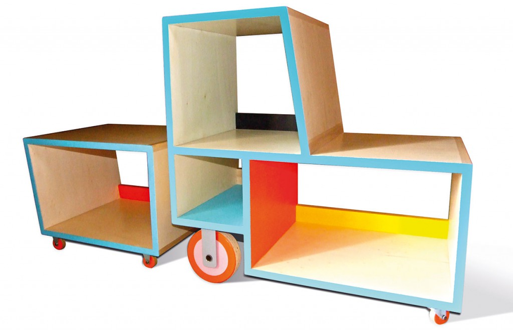 afilii_multifunctional-furniture-for-kids_iguanodon_bibliotracteur_3