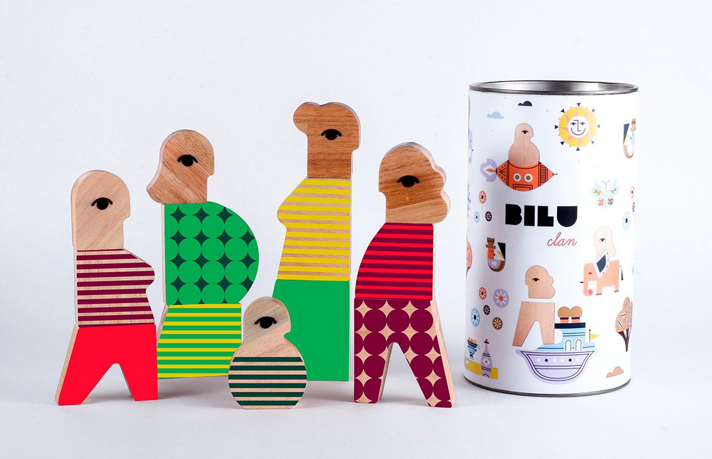 afilii_playful-design_creative-building-blocks_-bilu-toys_1