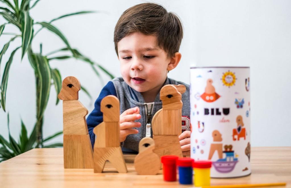 afilii_playful-design_creative-building-blocks_-bilu-toys_2