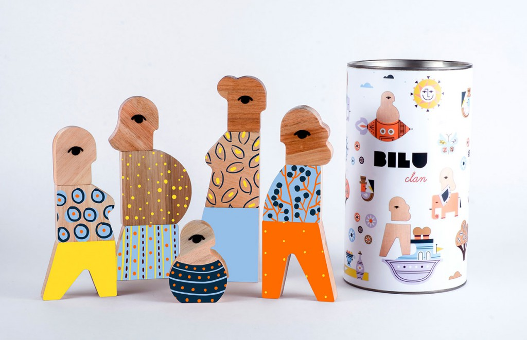 afilii_playful-design_creative-building-blocks_-bilu-toys_3