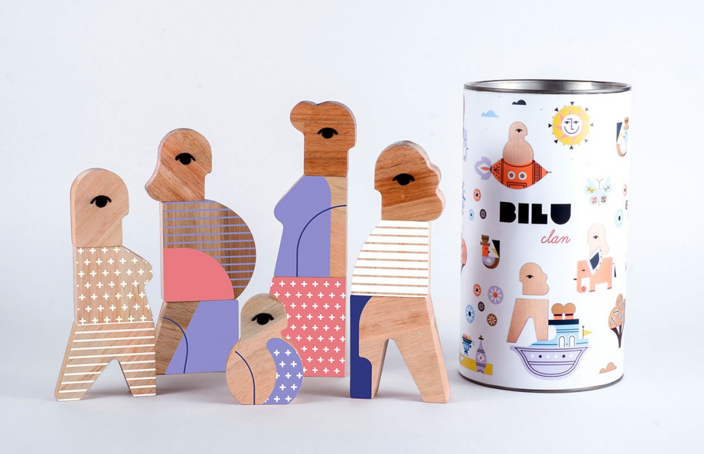 afilii_playful-design_creative-building-blocks_-bilu-toys_4