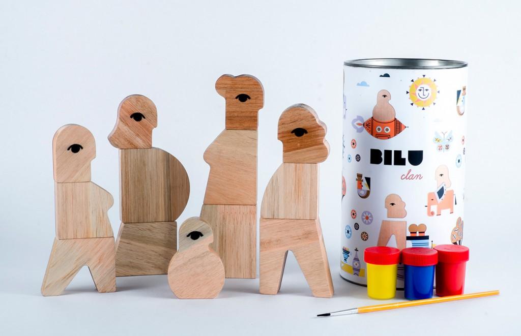 afilii_playful-design_creative-building-blocks_-bilu-toys_5