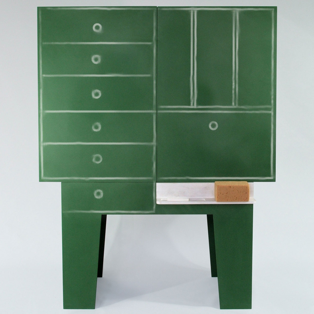afilii_creative-design-for-kids_storage-cabinet_peter-jakubik_1