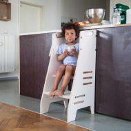 modern-kids-furniture-highchair-Prinzenkinder-Carl_@Yvonne Most_2