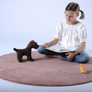 afilii_childrens-rugs_Lyk-Carpet_city_1