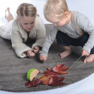afilii_childrens-rugs_Lyk-Carpet_country_2