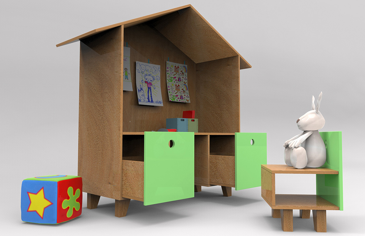 afilii_design-for-kids_play-furniture_desk-for-kids_Balbino_Rocha_DOMUM_1