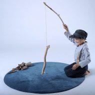 carpet-for-children-LykCarpet_Fluss_1