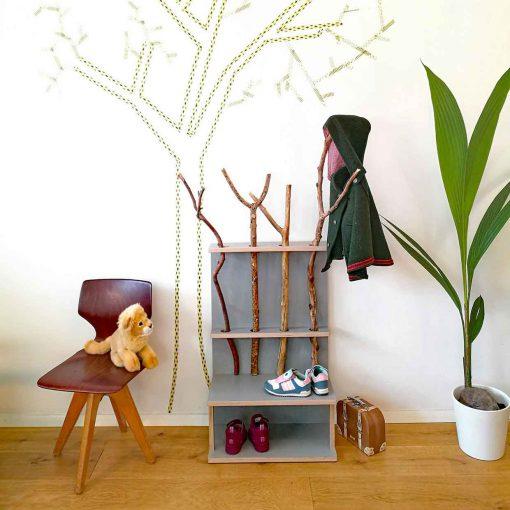 wardrobe-for-children-StammPlatz-fnurst_4