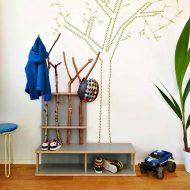wardrobe-for-children-StammSitz-fnurst_1