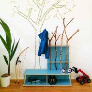 wardrobe-for-children-StammSitz-fnurst_2