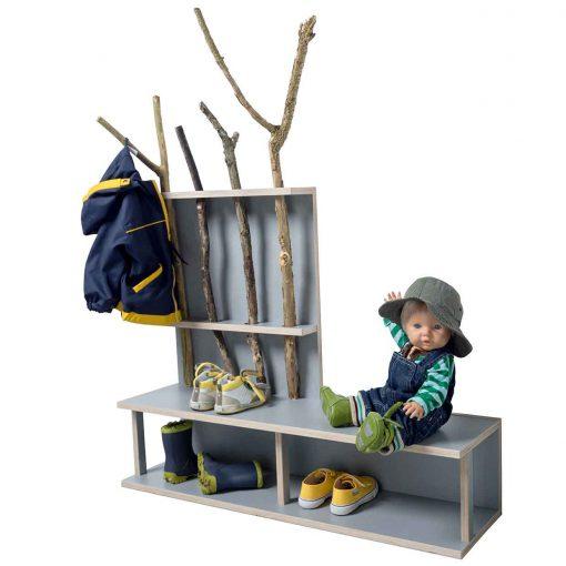 wardrobe-for-children-StammSitz-fnurst_3
