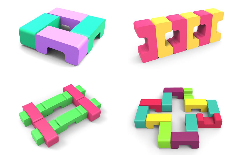 Afilii_design For Kids_play Furniture_Manpreet Singh_Moxie_2