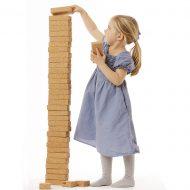 creative-toys-for-kids-KORXX-Cuboid M_1
