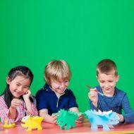 creative-toys-for-kids-bibabox_2