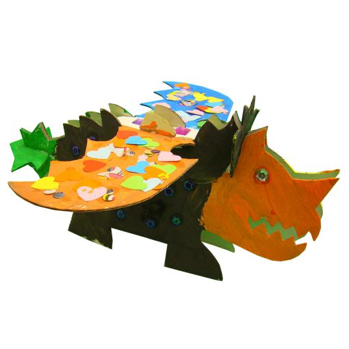 creative-toys-for-kids-bibabox_3