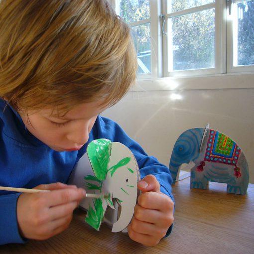 creative-toys-for-kids-bibabox_4