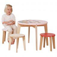 modern-kids-furniture-kids-table-round-blueroom_2