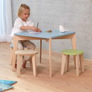 modern-kids-furniture-modern-kids-table-blueroom_1
