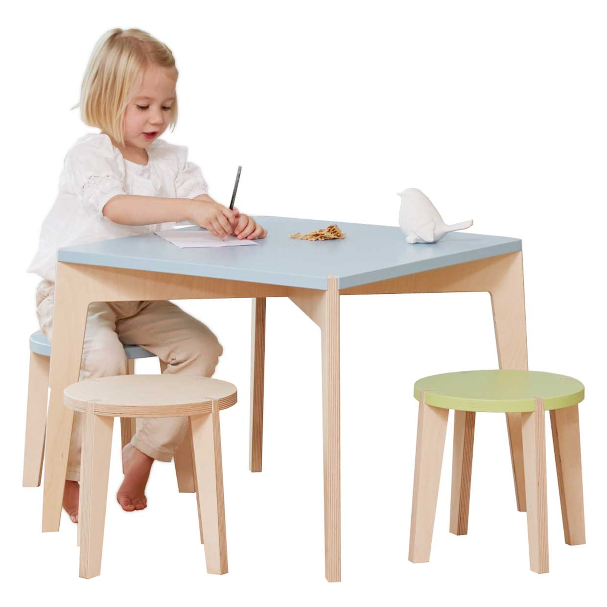 28 Kids Play Table And Chairs Tables
