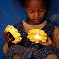 solar-powered-lamp-little-sun-credit-Merklit-Mersha_2