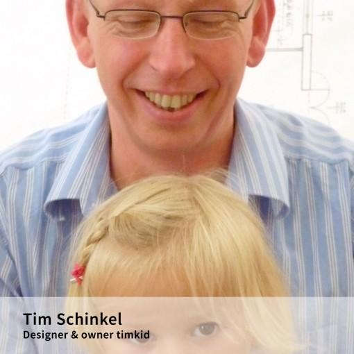 Tim-Schinkel_designer_owner-timkid-GmbH
