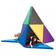 afilii_design for kids_play furniture_play-matt_Tukluks_1